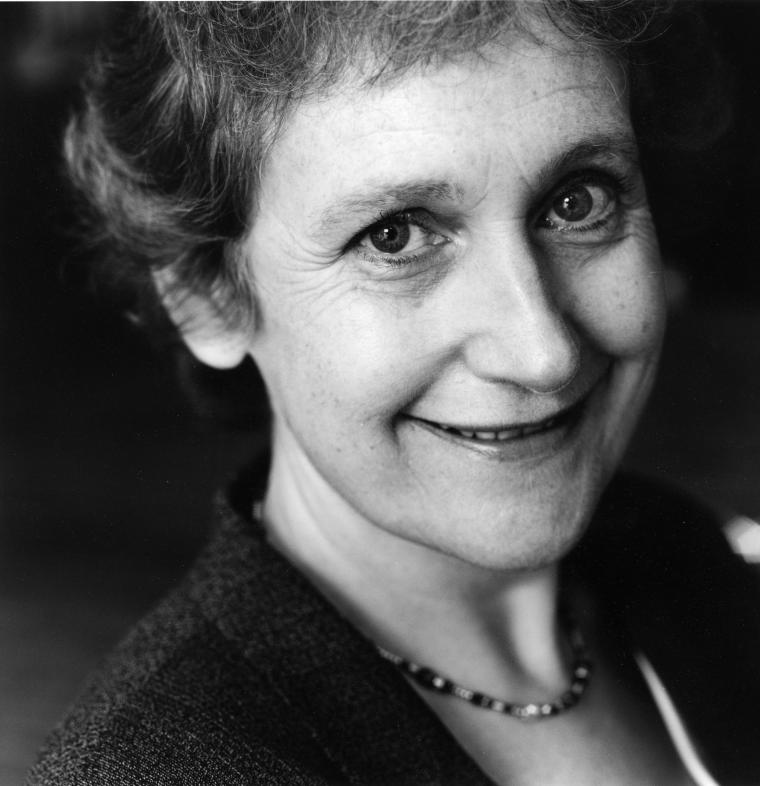 discuss wendy cope's treatment of ordinary One of the most fun things about wendy cope's poetry is her fondness for parody, and she is particularly adept at sending up the 'bad poet'.
